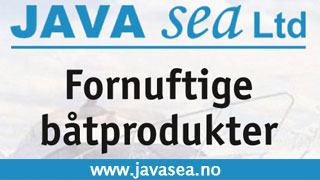Java Sea Ltd